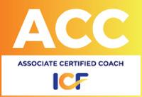 ACC - Associate Certified Coach