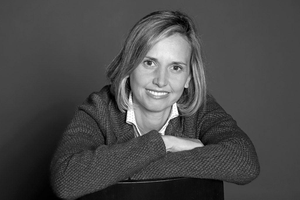 Elena Giorgetti - Job Coaching Services